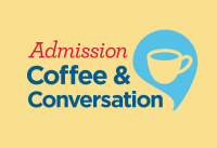 Early Childhood Coffee and Conversation