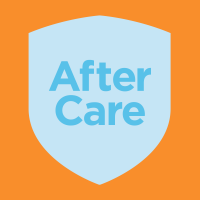 AfterCare and Sibling Stay